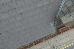 London Builders -Aerial Roof Survey 13