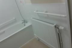 Builders,Haringey, London Bathroom Construction & Refurbishment 08