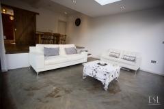 Builders, Winchmore Hill, London House rennovation & Refurbishment 20