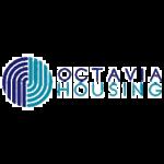 client-octavia-logo