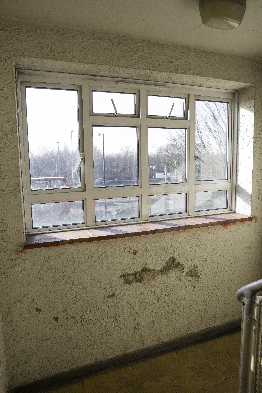 London Builders, Enfield, Residential Flat Refurbishment 012