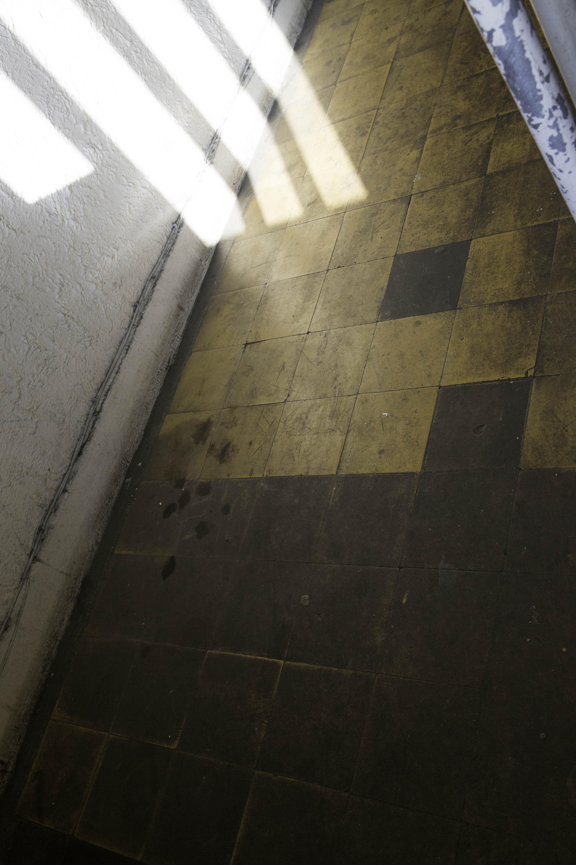 London Builders, Enfield, Residential Flat Refurbishment 016