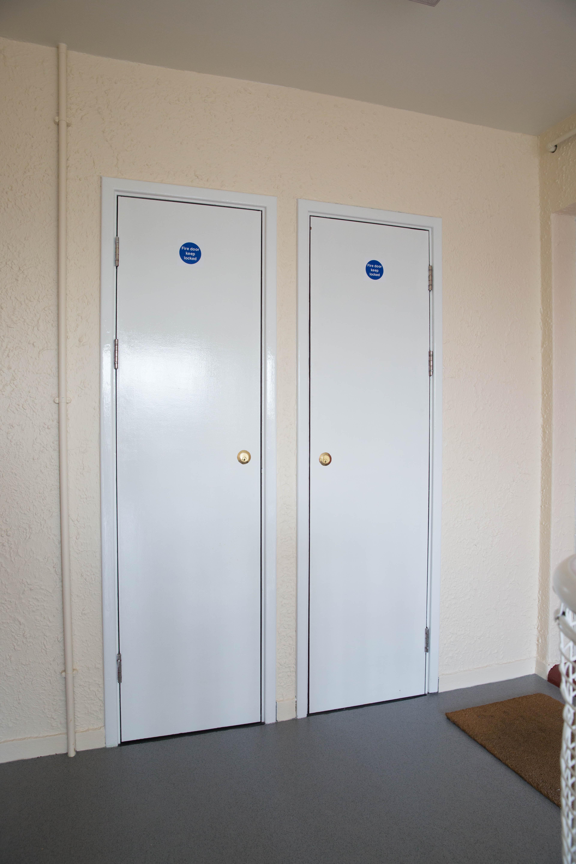 London Builders, Enfield, Residential Flat Refurbishment 22