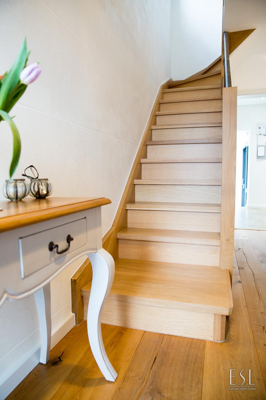Builders, Winchmore Hill, London House rennovation & Refurbishment 15