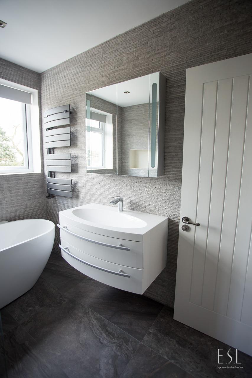 Builders, Winchmore Hill, London House rennovation & Refurbishment 13