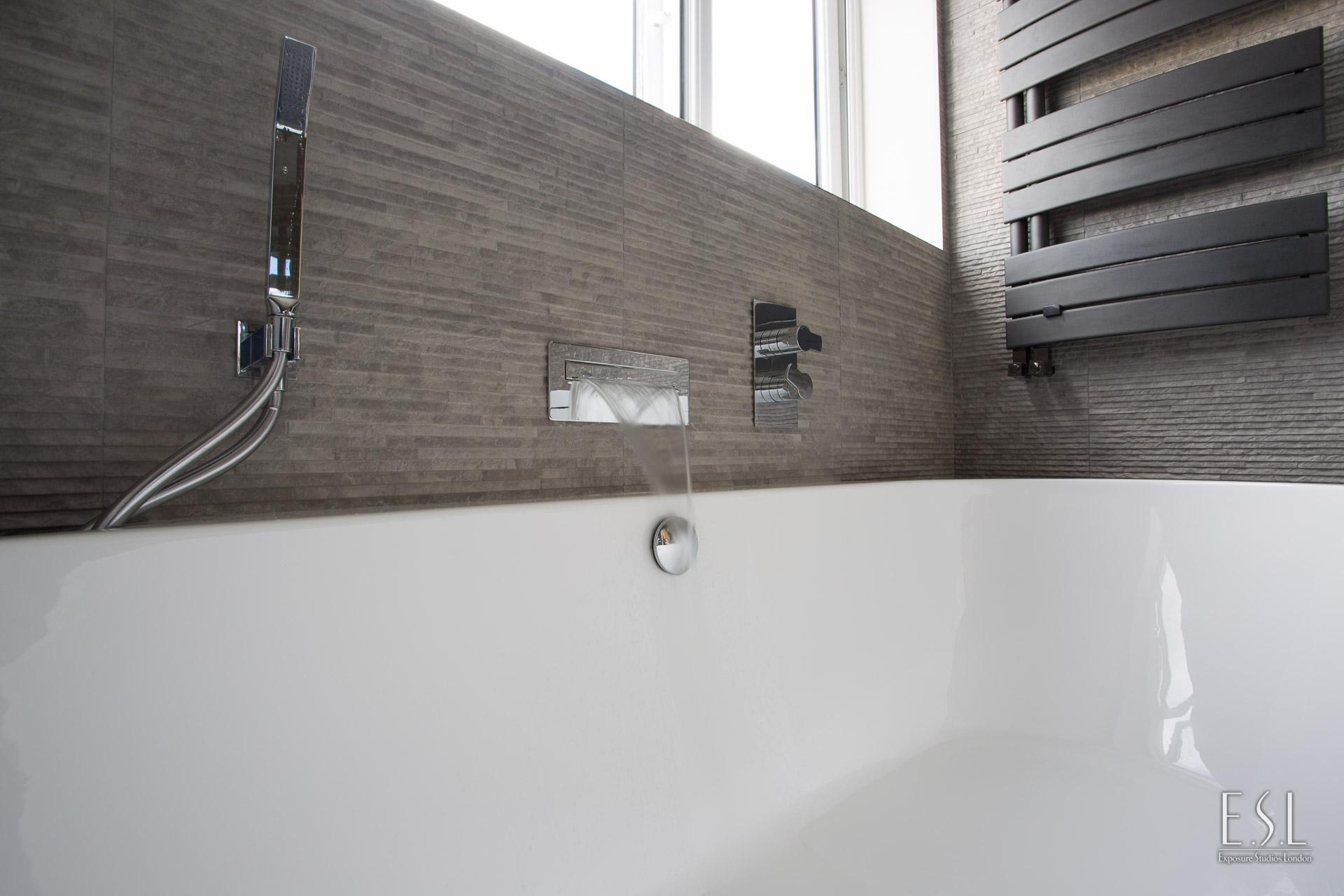 Builders, Winchmore Hill, London House rennovation & Refurbishment 12