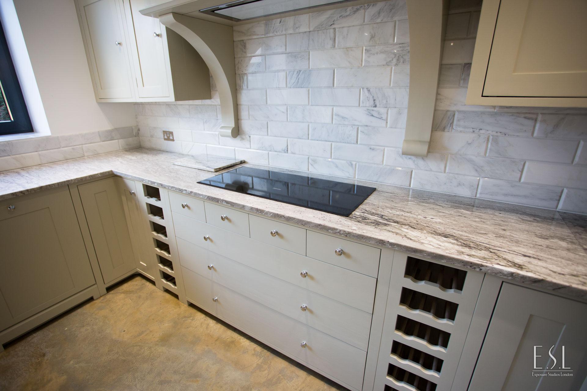 Builders, Winchmore Hill, London House rennovation & Refurbishment 04