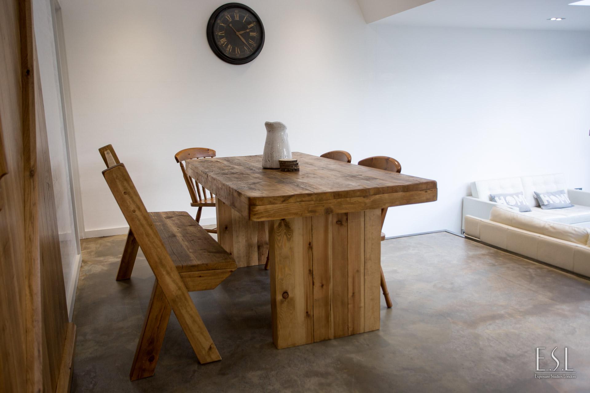 Builders, Winchmore Hill, London House rennovation & Refurbishment 19