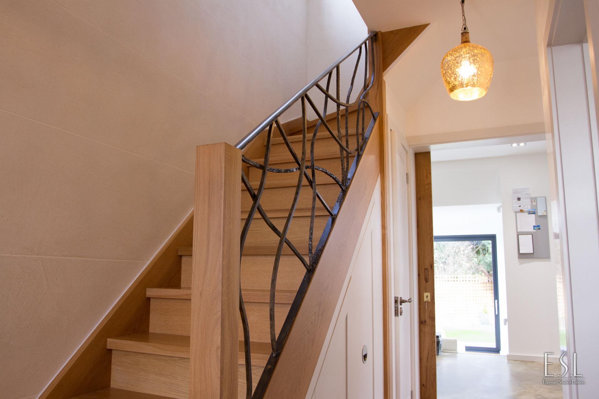 Builders, Winchmore Hill, London House rennovation & Refurbishment 16