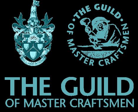 guild of master craftsmen